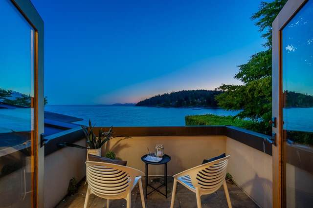 4470 Ross Crescent, West Vancouver, BC V7W 1B2 (#R2583551) :: Premiere Property Marketing Team