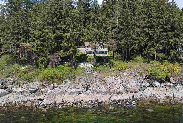2539 Lower Road, Roberts Creek, BC V0N 2W4 (#R2583723) :: 604 Home Group