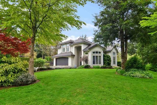 9771 208A Street, Langley, BC V1M 2P8 (#R2583802) :: Premiere Property Marketing Team