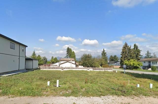 22833 122 Avenue, Maple Ridge, BC V2X 3Y1 (#R2583962) :: 604 Home Group