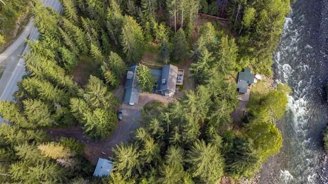 1201 Cheakamus Lake Road, Whistler, BC V8E 0A4 (#R2584053) :: 604 Home Group