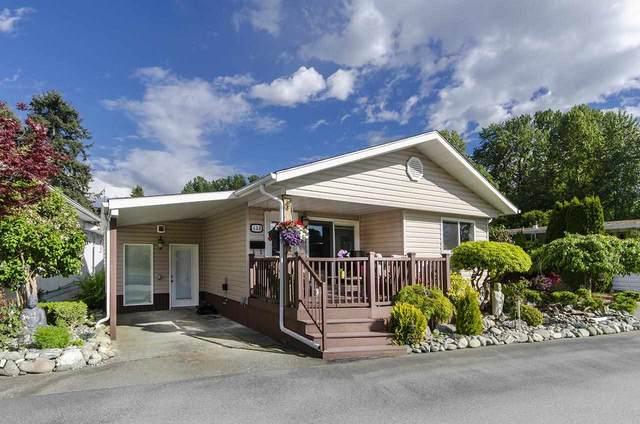 499 Raindance Crescent, West Vancouver, BC V7P 1C3 (#R2584827) :: Premiere Property Marketing Team