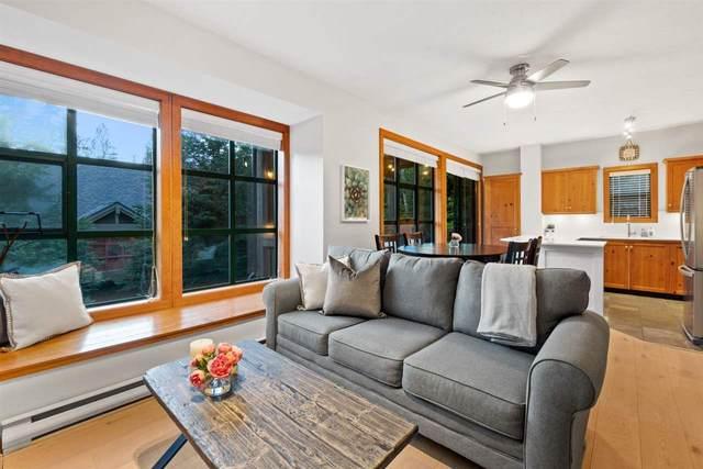 4652 Blackcomb Way #17, Whistler, BC V8E 0X2 (#R2584873) :: Premiere Property Marketing Team