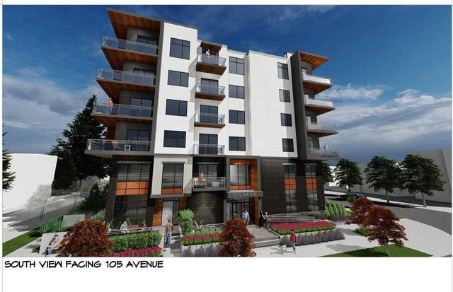 10515 138 Street, Surrey, BC V3T 4K6 (#R2584959) :: Premiere Property Marketing Team