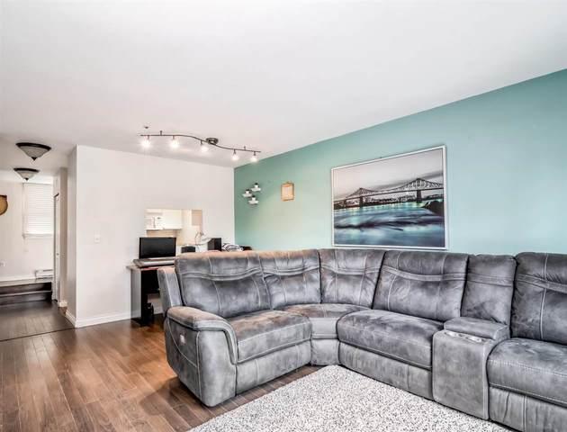 3200 Westwood Street #14, Port Coquitlam, BC V3C 6C7 (#R2585501) :: 604 Home Group