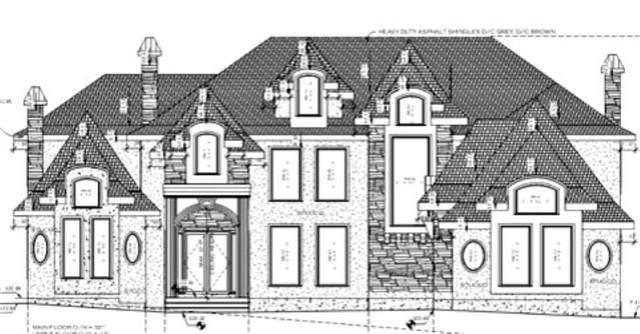 267 198 Street, Langley, BC V2Z 0A5 (#R2585534) :: 604 Home Group