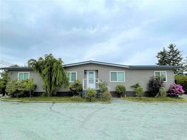7657 Prest Road, Chilliwack, BC V4Z 1C5 (#R2585762) :: Initia Real Estate