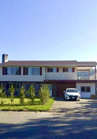 6959 Kalyna Drive, Agassiz, BC V0M 1A3 (#R2585842) :: Premiere Property Marketing Team