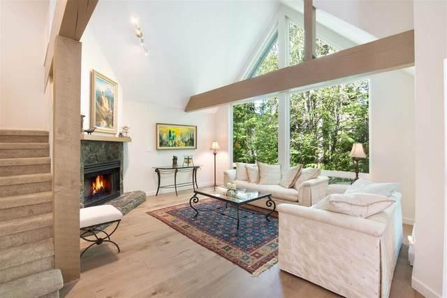 4645 Blackcomb Way #12, Whistler, BC V8E 0Y7 (#R2586158) :: Premiere Property Marketing Team