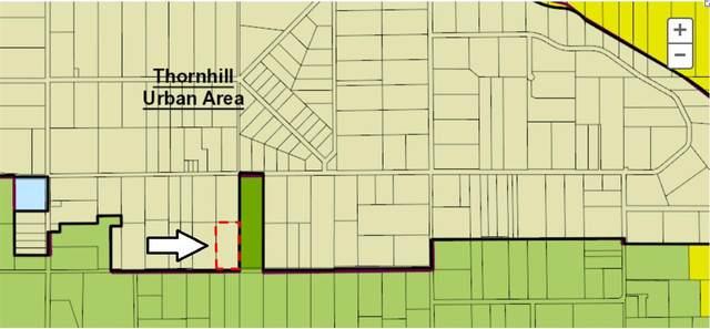 25959 98 Avenue, Maple Ridge, BC V2W 1T3 (#R2586335) :: Premiere Property Marketing Team
