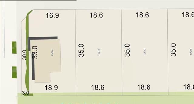 19632 31A Avenue, Langley, BC V2Z 1A1 (#R2586480) :: 604 Home Group