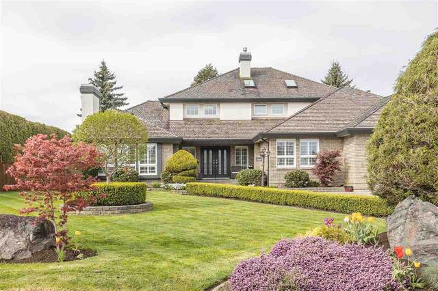 31411 Ponderosa Place, Abbotsford, BC V2T 5G3 (#R2586673) :: Premiere Property Marketing Team