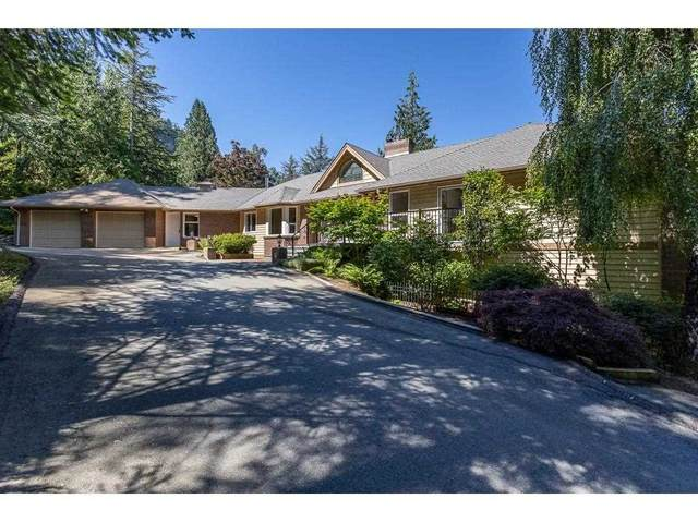 39090 Old Yale Road, Abbotsford, BC V3G 1X6 (#R2586932) :: Initia Real Estate
