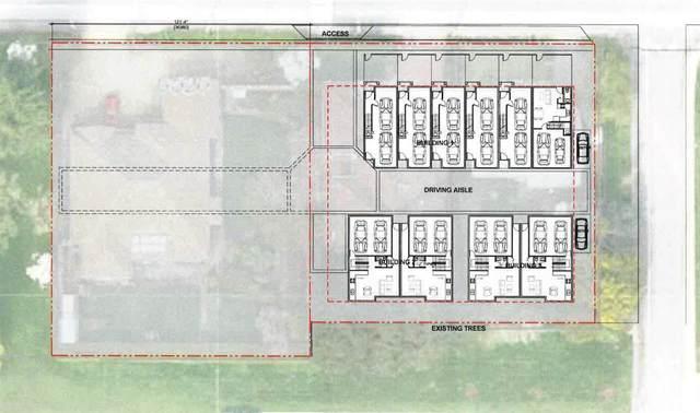 6580 Williams Road, Richmond, BC V7E 1K5 (#R2586991) :: Premiere Property Marketing Team