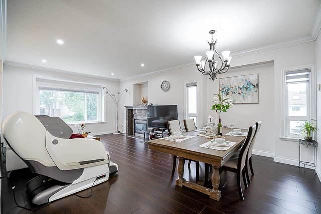 6422 Walker Avenue, Burnaby, BC V5E 3B6 (#R2586997) :: 604 Realty Group
