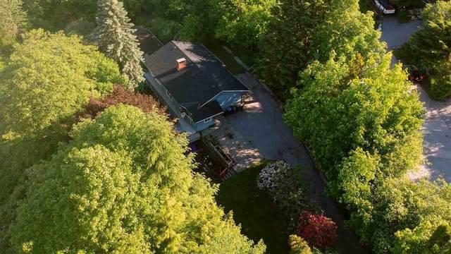 38063 Clarke Drive, Squamish, BC V0N 3G0 (#R2587614) :: 604 Home Group