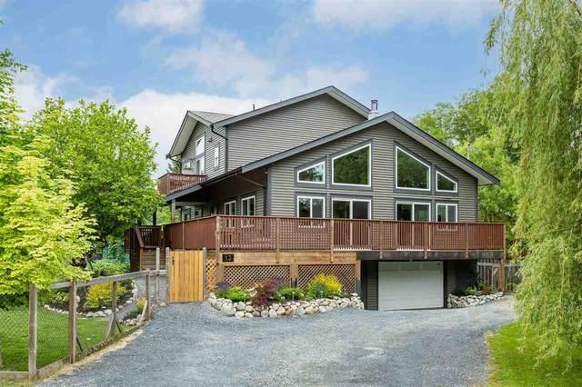 13 Bracken Parkway, Squamish, BC V0N 1H0 (#R2587655) :: Initia Real Estate