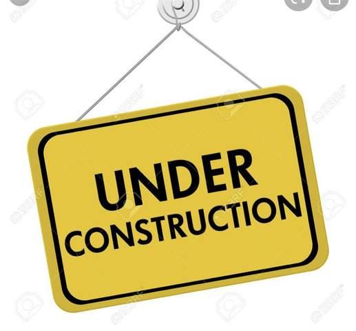 5436 Chaffey Avenue, Burnaby, BC V5H 2S2 (#R2587965) :: Premiere Property Marketing Team