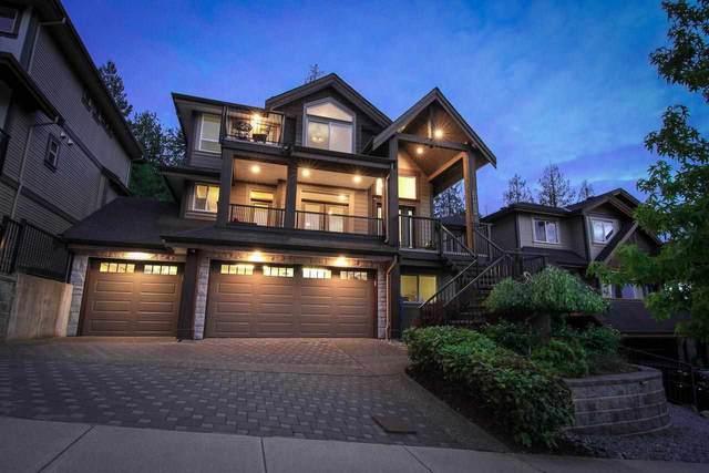 24626 101 Avenue, Maple Ridge, BC V2W 0H1 (#R2588268) :: 604 Home Group