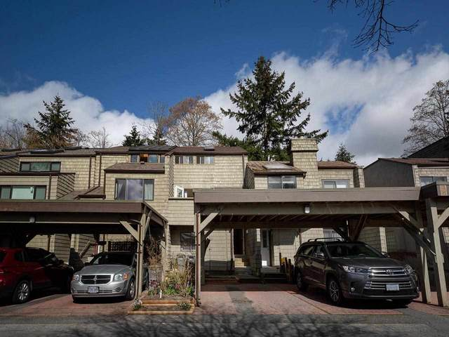 8123 Laval Place, Vancouver, BC V5S 4B1 (#R2588528) :: Initia Real Estate