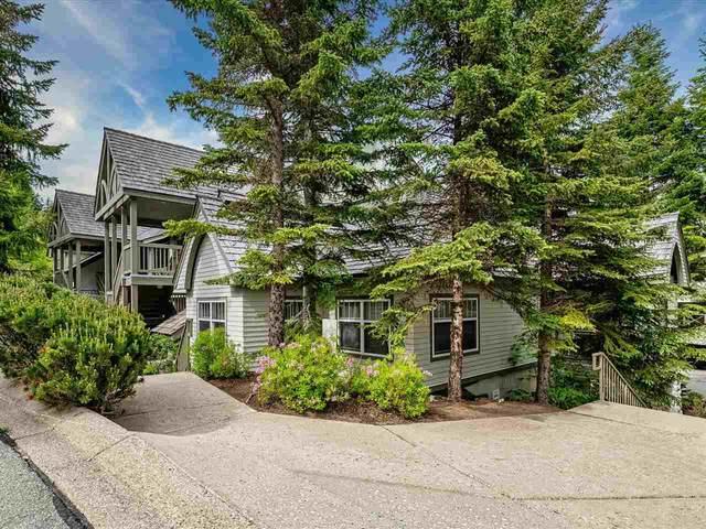 3300 Ptarmigan Place #205, Whistler, BC V8E 0A3 (#R2588613) :: Premiere Property Marketing Team