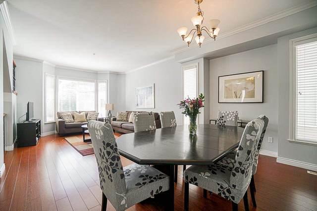 11815 191A Street, Pitt Meadows, BC V3Y 0A4 (#R2588628) :: 604 Home Group