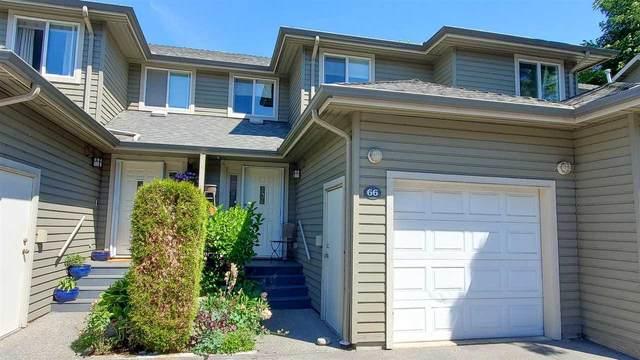 40200 Government Road #66, Squamish, BC V8B 0G6 (#R2588966) :: Premiere Property Marketing Team