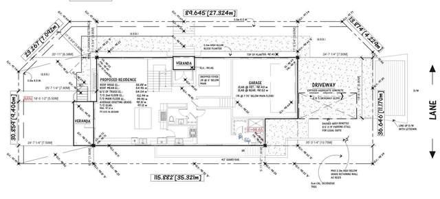 13208 60 Avenue, Surrey, BC V3X 2M2 (#R2589115) :: Premiere Property Marketing Team