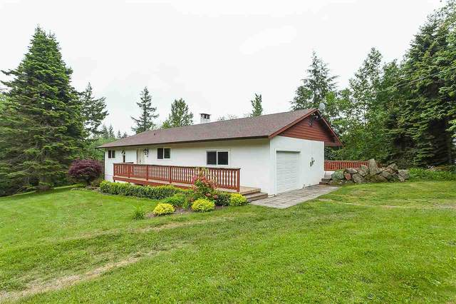 49966 Lookout Road, Chilliwack, BC V4Z 1A5 (#R2589172) :: Initia Real Estate