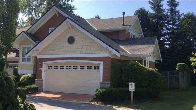 15055 20 Avenue #77, Surrey, BC V4A 9X9 (#R2589198) :: Premiere Property Marketing Team