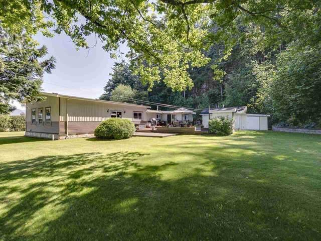 35008 Townshipline Road, Abbotsford, BC V3G 1R5 (#R2589478) :: Initia Real Estate