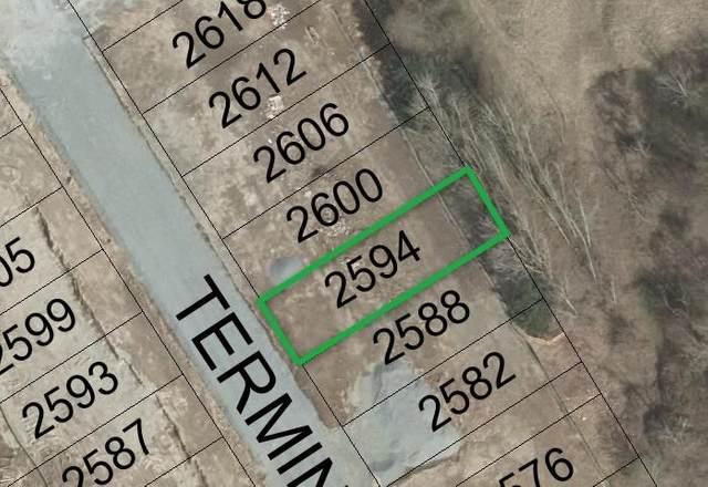 2594 Terminal Court, Abbotsford, BC V0V 0V0 (#R2589504) :: Homes Fraser Valley