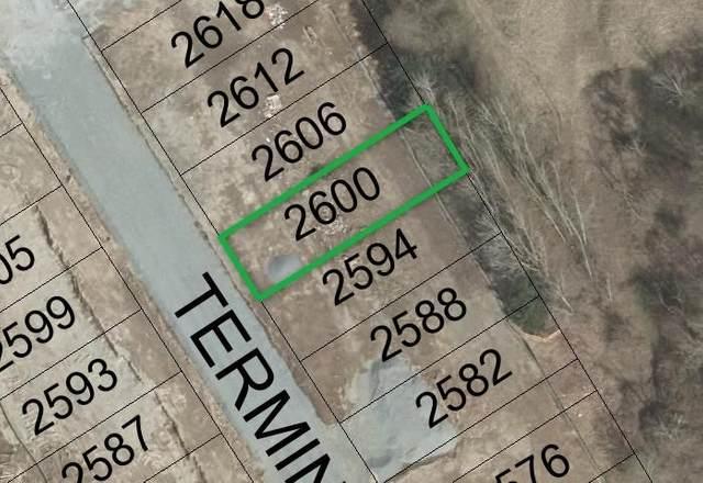 2600 Terminal Court, Abbotsford, BC V0V 0V0 (#R2589506) :: Homes Fraser Valley