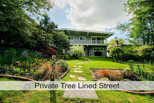 5567 Royal Oak Avenue, Burnaby, BC V5H 3N2 (#R2589676) :: 604 Realty Group