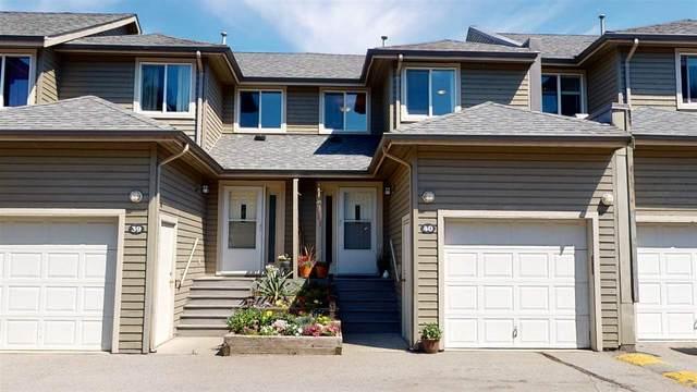 40200 Government Road #40, Squamish, BC V8B 0G6 (#R2589715) :: Premiere Property Marketing Team