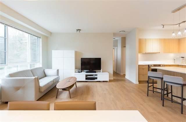 3728 Thurston Street #57, Burnaby, BC V5H 0E6 (#R2589886) :: Premiere Property Marketing Team