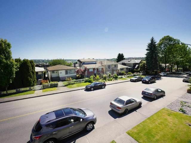 3854 Parker Street, Burnaby, BC V5C 3B4 (#R2589913) :: Initia Real Estate