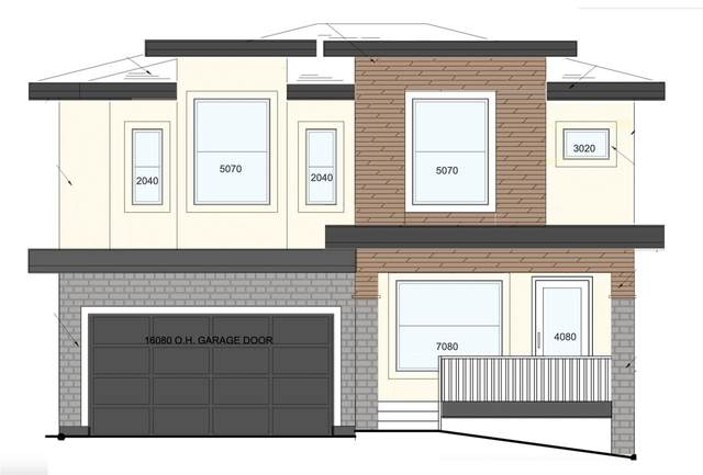 16742 18B Avenue, Surrey, BC V3Z 1A2 (#R2589964) :: 604 Realty Group
