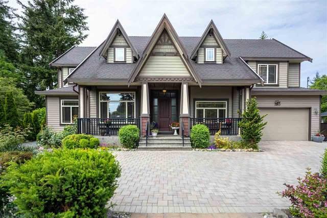 1212 Crest Court, Coquitlam, BC V3J 5L9 (#R2590096) :: Premiere Property Marketing Team