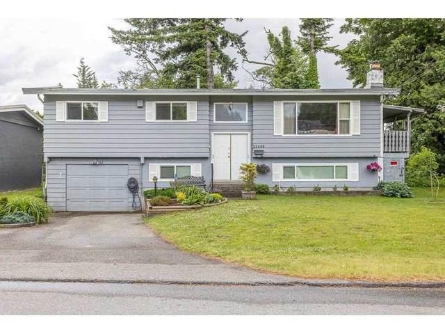 33408 Westbury Avenue, Abbotsford, BC V2S 1C5 (#R2590274) :: Homes Fraser Valley