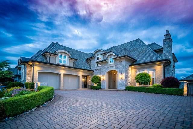 15957 39A Avenue, Surrey, BC V3S 0L1 (#R2590296) :: Premiere Property Marketing Team