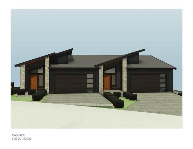 50233 Luna Place A, Chilliwack, BC V4Z 0E1 (#R2590336) :: 604 Realty Group