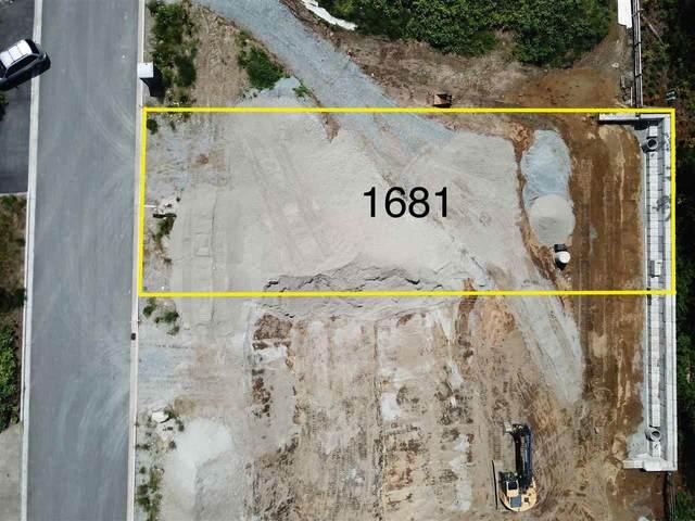 1681 Heathdale Drive, Burnaby, BC V5B 3S2 (#R2590397) :: Initia Real Estate
