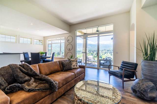 3800 Gallaghers Pinnacle Way #1, Cadreb Other, BC V1W 3Z8 (#R2590578) :: Premiere Property Marketing Team