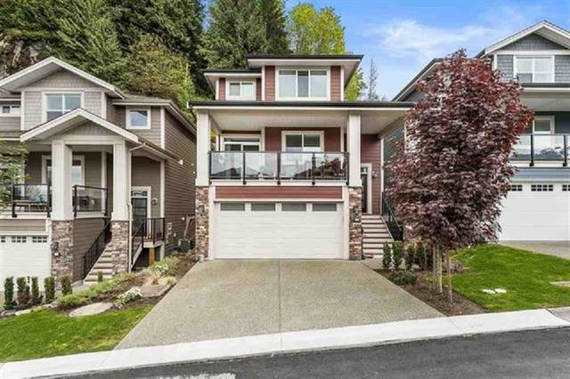 50634 Ledgestone Place #29, Chilliwack, BC V2P 0E7 (#R2590616) :: 604 Realty Group