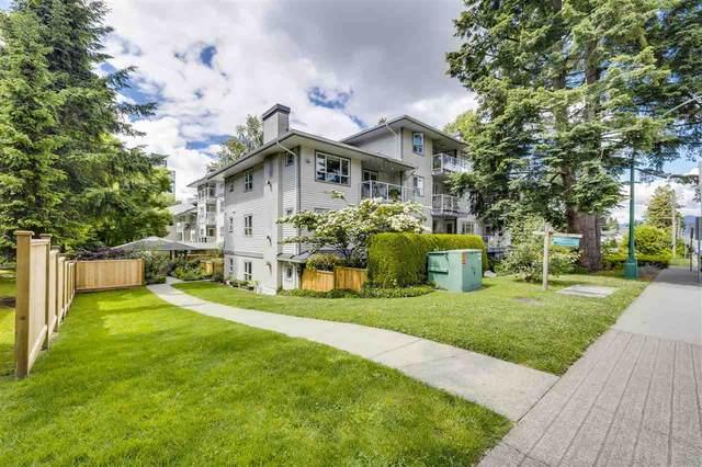 5577 Smith Avenue #304, Burnaby, BC V5H 2K7 (#R2590628) :: Premiere Property Marketing Team