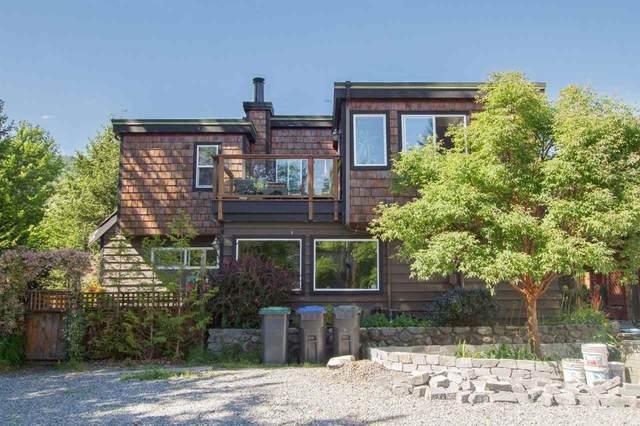 1029 Brothers Place, Squamish, BC V8B 0E7 (#R2590773) :: Initia Real Estate