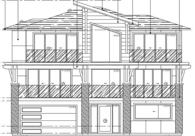 50539 Kingston Drive, Chilliwack, BC V4Z 0C2 (#R2590806) :: 604 Realty Group