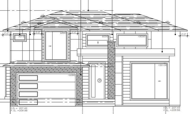 50527 Kingston Drive, Chilliwack, BC V4Z 0C2 (#R2590807) :: 604 Realty Group