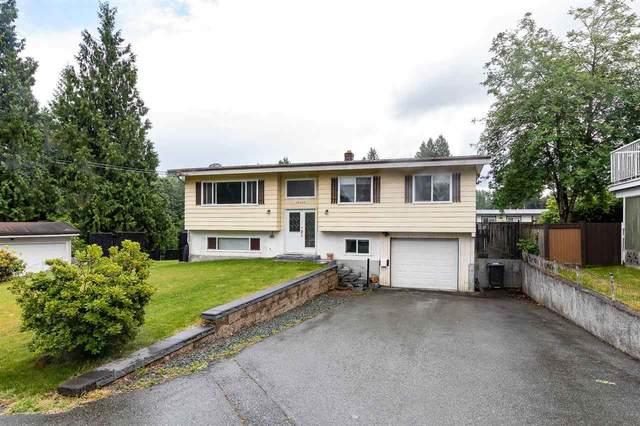 34160 Alma Street, Abbotsford, BC V2S 1H3 (#R2590820) :: Homes Fraser Valley